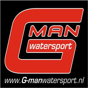 Foto-Logo-G-2