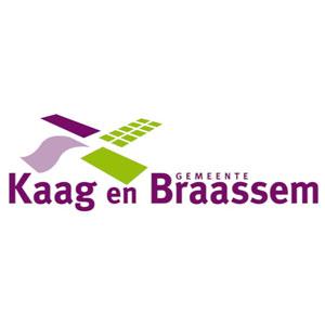 Logo-Kaag-en-Braassem-300x300