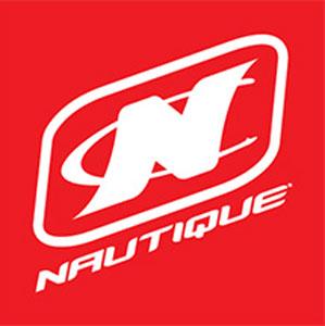 NautiqueUSAWSF-Logos